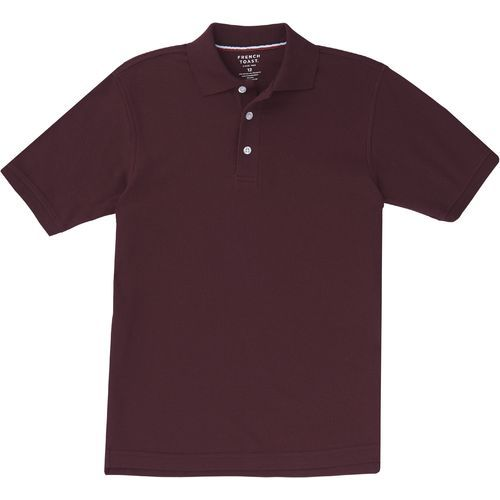 school uniforms this is a brief The concept of team uniforms began before the mlb's formation in 1849,  manhattan's knickerbocker base ball club imposed a dress code of.