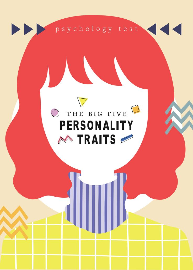 big five prsonality factors and its Predicting personality with social media sults on the implications of personality factors and behavior we administered the big five personality inventory to 279.
