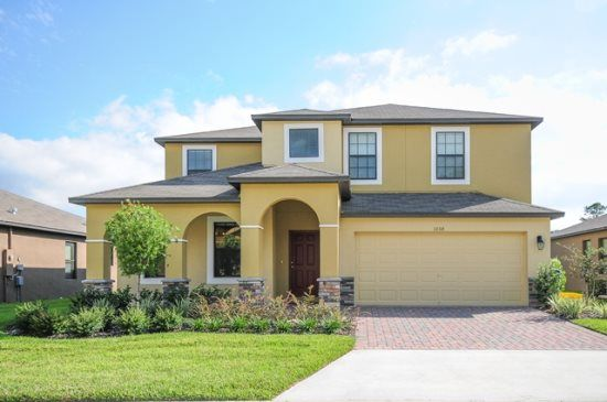 home rentals luxury vacation homes orlando 1038cyp 5 bedroom
