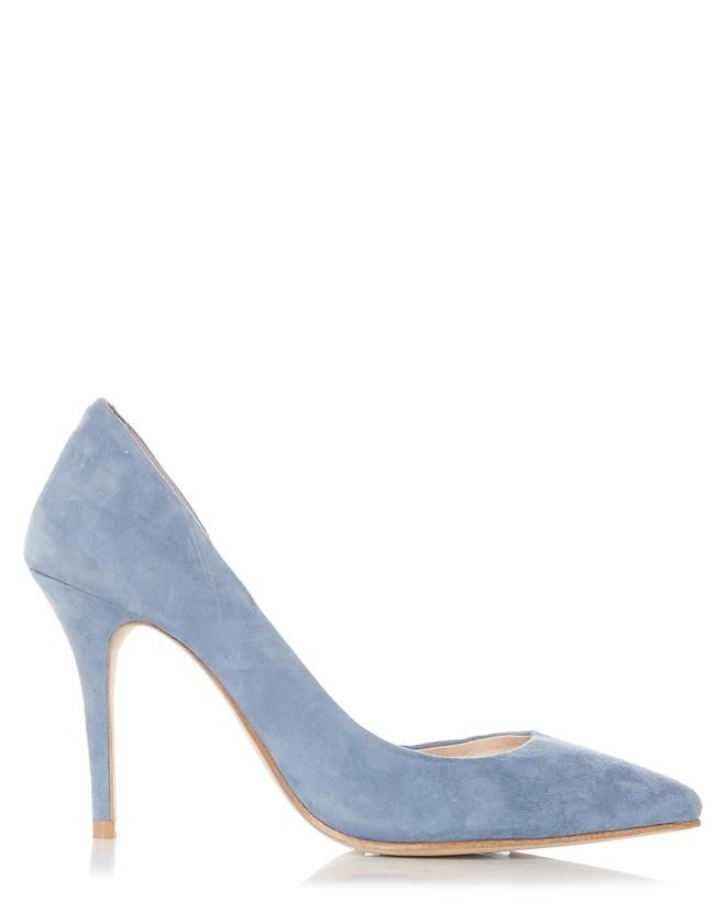 Laurel Cut Out Courts | Jigsaw |