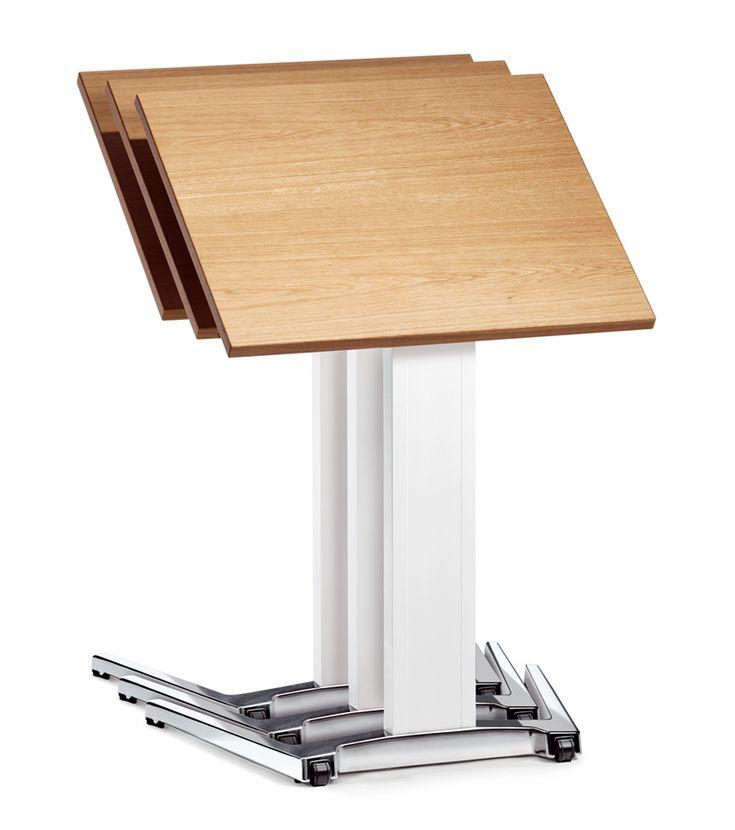 Sedus Brainstorm Bm 311 Personal Desk Hohenverstellbarer Pult Steinmetzeinrichtungen Tisch Hohenverstellbar Stehpult Hohenverstellbarer Schreibtisch
