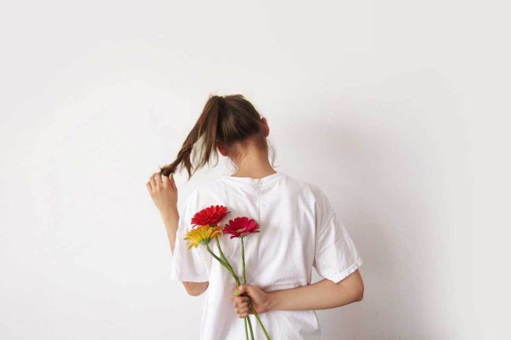 things to remember when dating someone with anxiety Dating someone with anxiety is not easy 8 love suggestions for dating with someone with anxiety help you maintain a do remember to remain close by so that they.