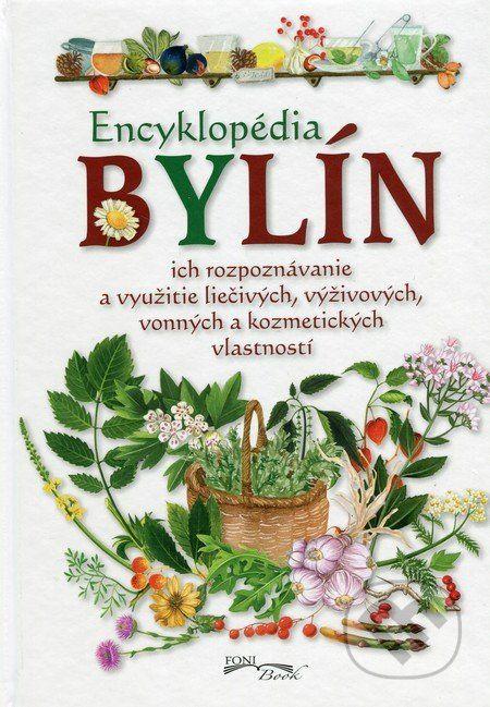 Kniha prináša opisy jednotlivých rastlín a ich obrázky. Pri každej rastline sú uvedené aktívne zložky a možnosti jej využitia na liečebné, kozmetické a gastronomické účely. Nechýba ani zoznam zdravotných problémov a porúch, pri ktorých pomáhajú... (Kniha dostupná na Martinus.sk so zľavou, bežná cena 11,90 €)