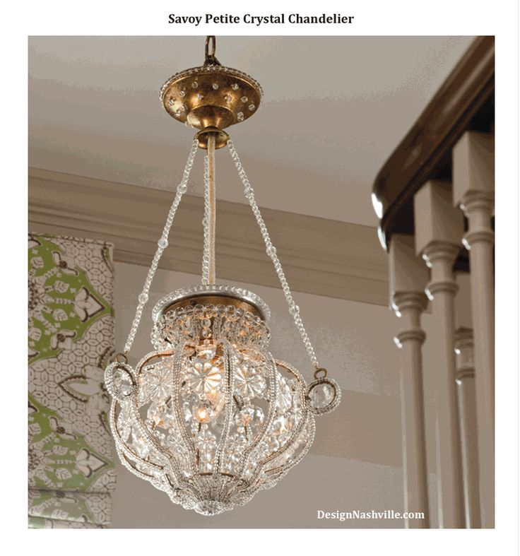 714 best Chandeliers images on Pinterest | Crystal chandeliers ...
