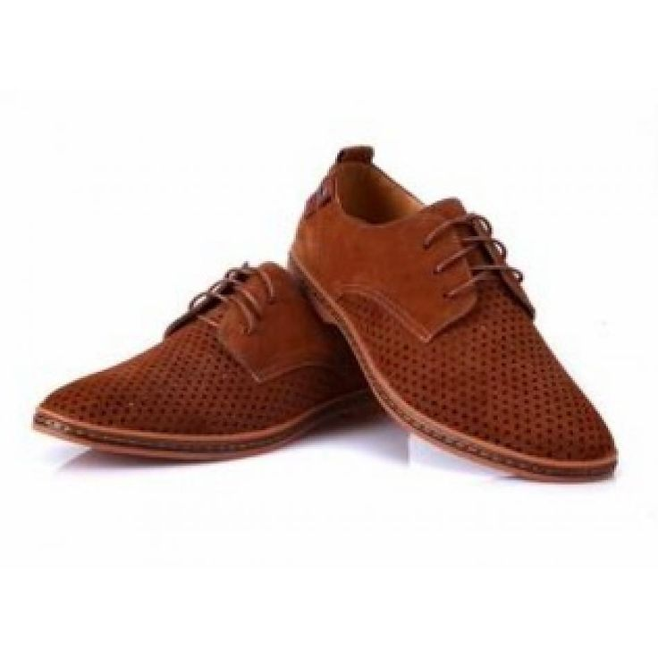 http://www.ovstore.nl/nl/huismerk-casual-leren-mannen-schoenen-bruin.html
