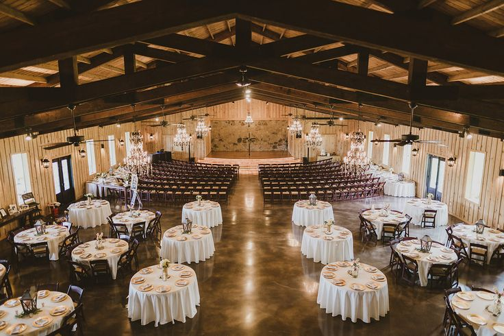 Best 25 Indoor Wedding Receptions Ideas On Pinterest Indoor Wedding Decorations Indoor