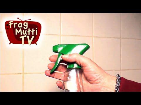 Die besten 25+ Reinigung wasserhähne Ideen auf Pinterest - badezimmer fliesen reinigen