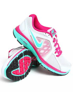 best nike shoes for zumba 2015 español frances 935879