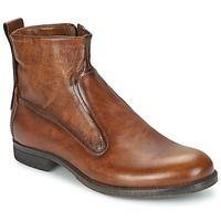 Boots Mjus PEGASO