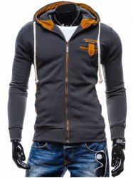 Mens Clothing | Buy Cheap Mens fashion Suits, Blazers, Sweatpants and More Clothes Online at Wholesale Prices | Sammydress.com Page 2