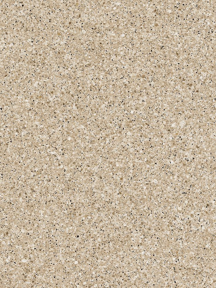 New Castle Quartz From Cambria Would Make A Great Solid
