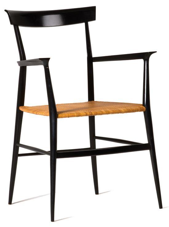 Linkmyhome le sedie del salone blog chairs - Sedia di chiavari ...