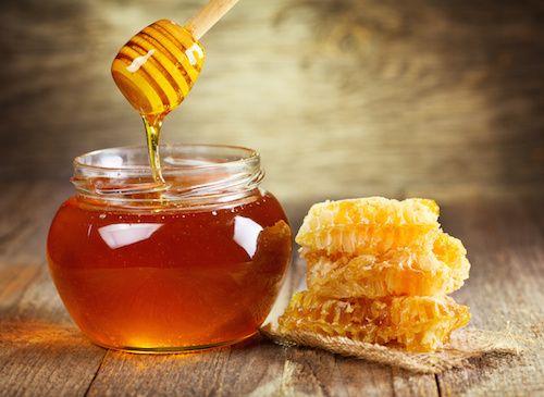 Les 680 meilleures images du tableau alimentation sant - Qu est ce qui fait fuir les abeilles ...