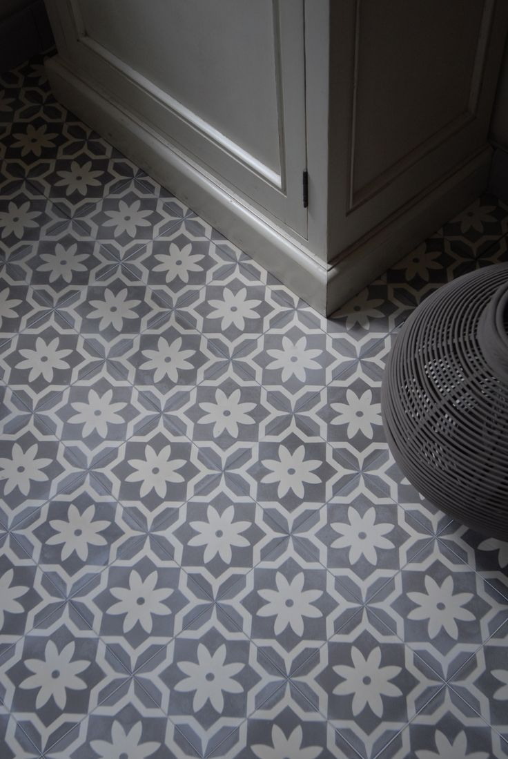 468 best patterned tiles images on pinterest | tiles, cement tiles