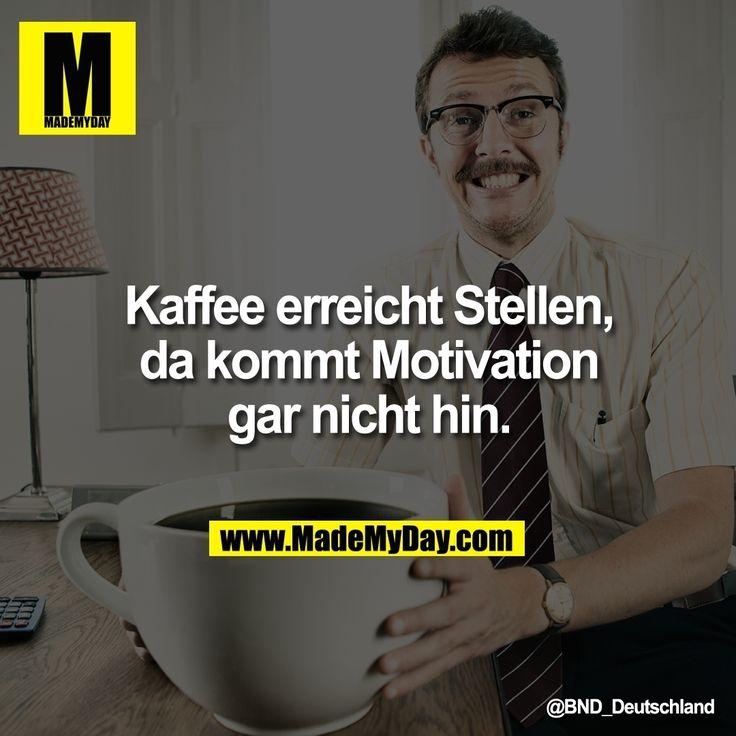 kaffe nichtohnemeinenkaffee morgens arbeit motivation vielhilftviel sindilein. Black Bedroom Furniture Sets. Home Design Ideas