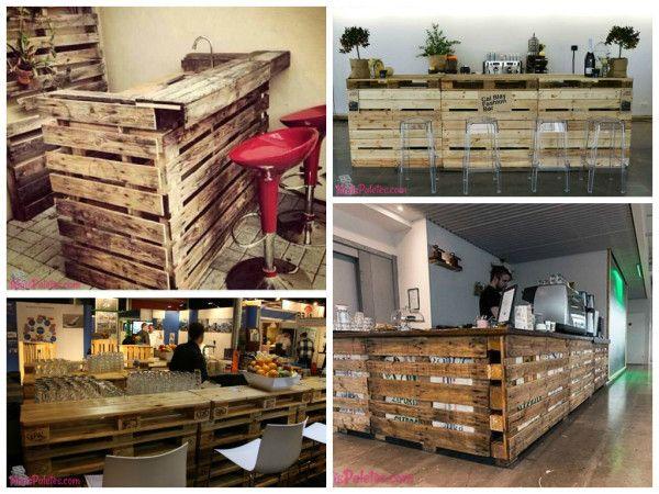 decoracao jardim paletes : decoracao jardim paletes:Paletes, Madeira and Google on Pinterest