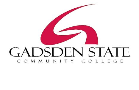 Under a minute from Gadsden State Community College Ayers Campus, living at Shadowood makes commuting for school or work easy!