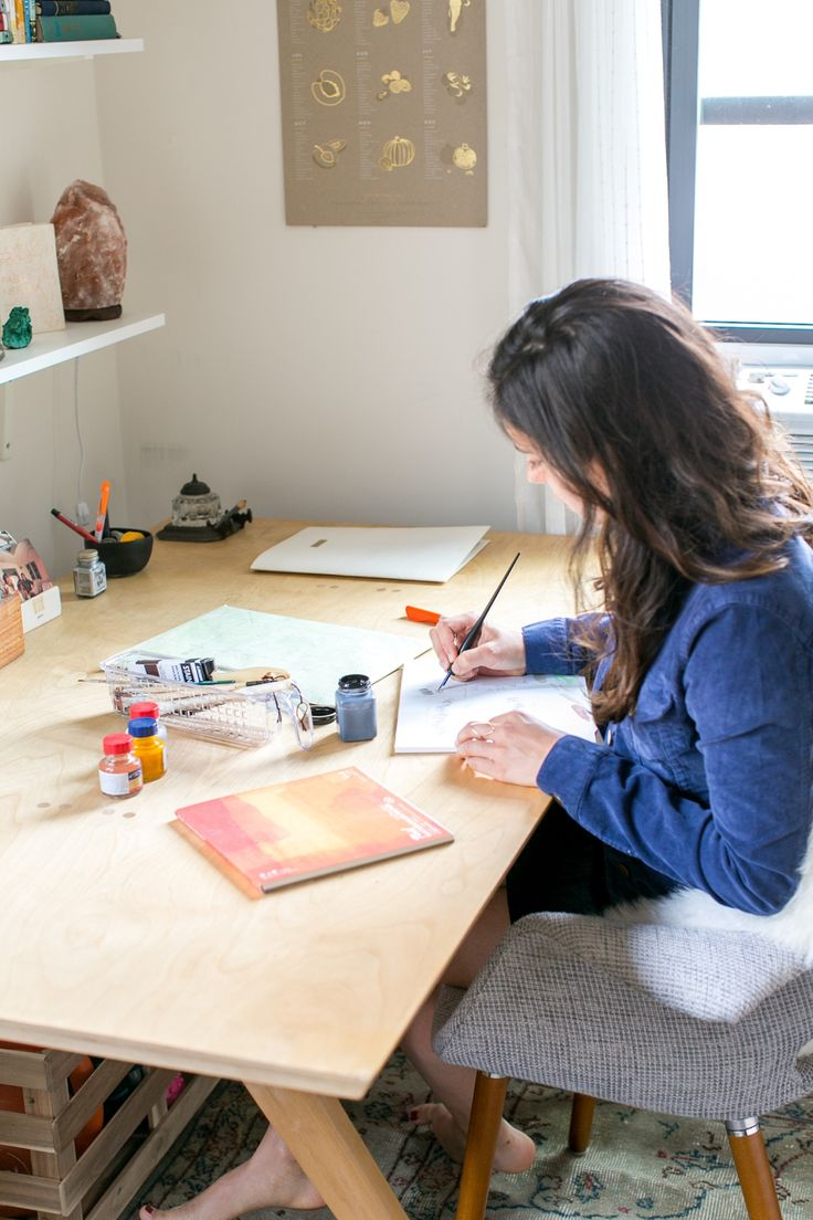 Unlock Your Ingenuity: 7 Ways to Be Your Most Creative Self