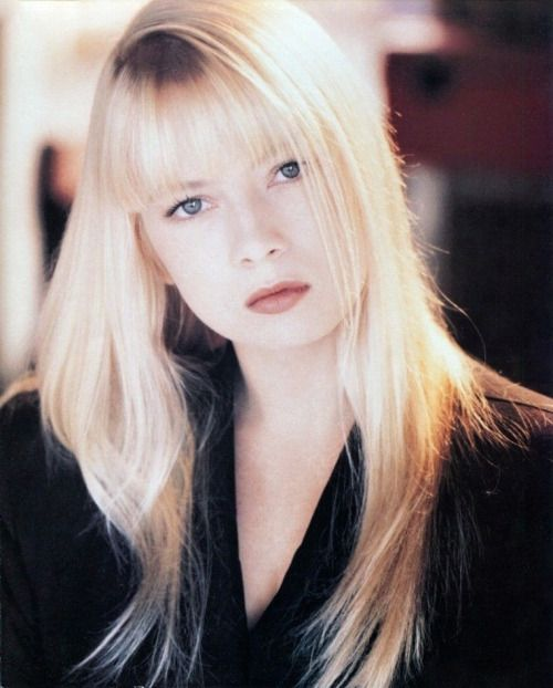 "queen-traci-lords:  ""Traci Lords  """
