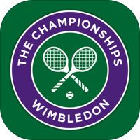 The Championships, Wimbledon 2016 - Tennis Grand Slam by The All England Lawn Tennis Club