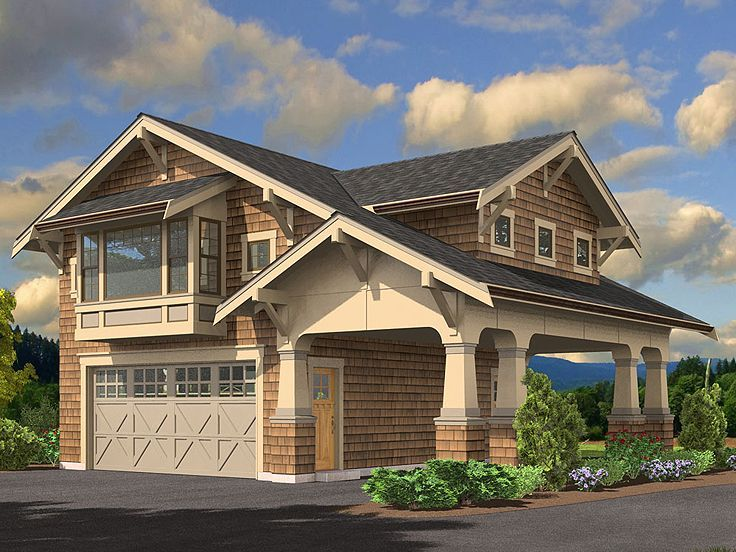 60 best images about carriage house plans on pinterest for 4 car garage with apartment on top