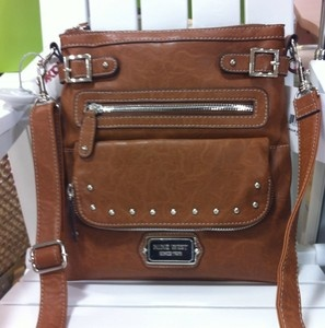 Pictures Of Nine West Leather Purses