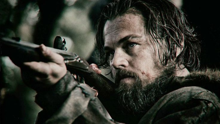 Watch The Revenant (2015) Online Streaming - 4dxmovie, The Revenant Full Movie Download. Directed by Alejandro González Iñárritu, Tom Hard