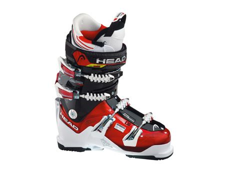 Performance - HEAD Ski