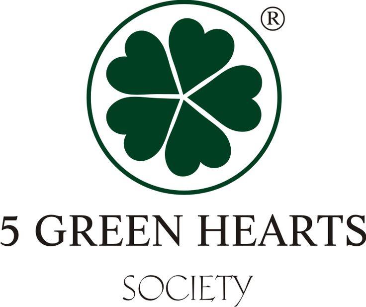 Autor Idea Studio dla Green Hear