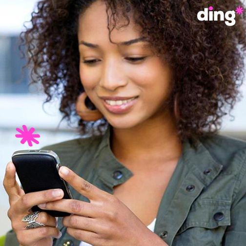 Get x2 bonus to @Digicel_Jamaica!