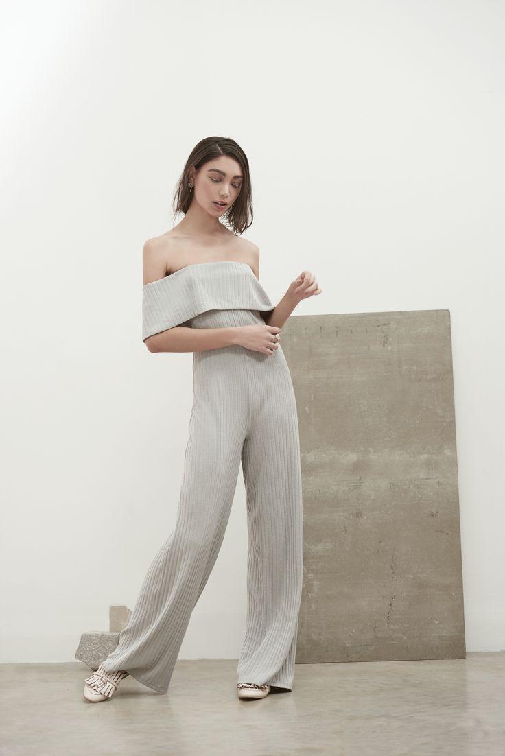 Lavish Alice | Collections | Spring 2017