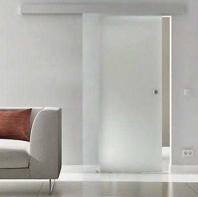 26 besten schiebet ren glas bilder auf pinterest badezimmer glast ren und raumteiler. Black Bedroom Furniture Sets. Home Design Ideas