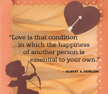 : Inspiration, Daily Quotes, Happiness Is, Life, Truth, Love Is, Love Quotes, Daily Thought, Real Simple