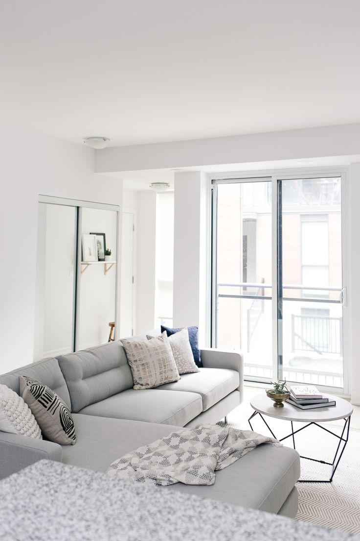64 best Home Design Love images on Pinterest | House, Ashley ...