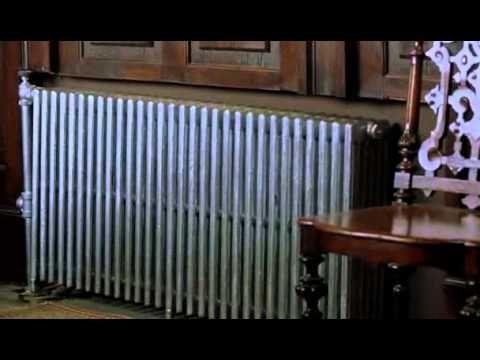 Una Mente Brillante (Película completa en español latino)