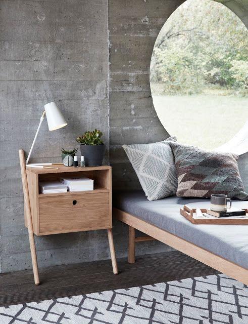 best 25 danish interior design ideas on pinterest danish interior danish design and danish style. Black Bedroom Furniture Sets. Home Design Ideas