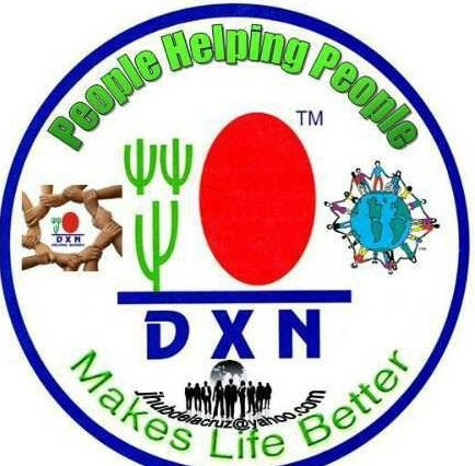 People Helping People.This is DXN Α FAMILY MLM COMPANY!!! http://coffee8.dxneurope.eu