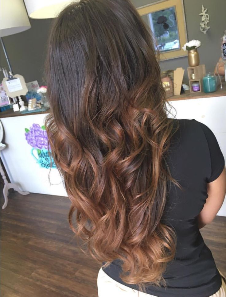 the 25 best carmel balayage ideas on pinterest carmel. Black Bedroom Furniture Sets. Home Design Ideas
