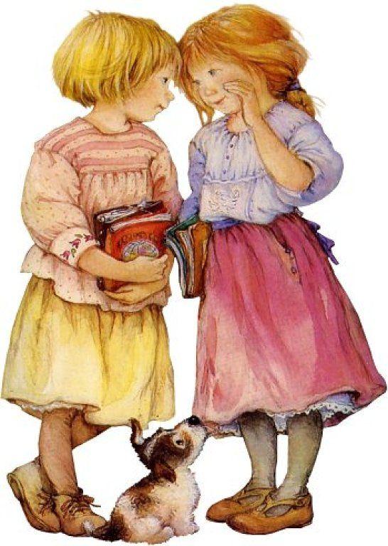 17 best images about ilustraciones infantiles on pinterest - Ilustraciones infantiles antiguas ...