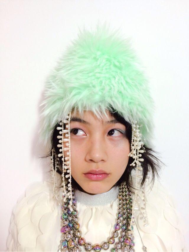 クリスマス!の画像(4/5) :: 07' nounen 能年玲奈オフィシャルブログ