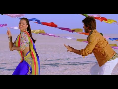 mitti di khushboo video song free  1080p