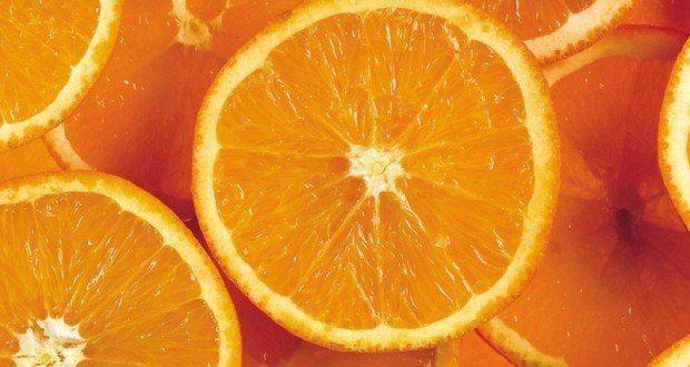 Recetas saludables: Pechugas de pollo a la naranja ¡A cocinar! | Adelgazar – Bajar de Peso