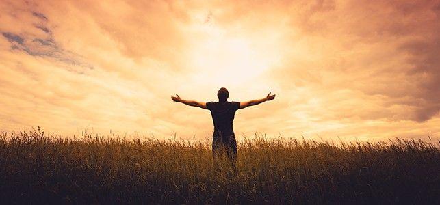 5 Steps to Amp Up Your Gratitude Attitude
