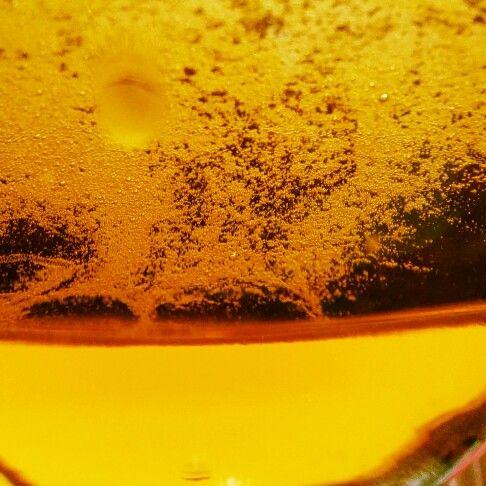 나른해지는 취함을 통해 만사가 진지하지 않게 되는 마법의 시간 #맥주 #취함 #와인 #술 #크리스마스