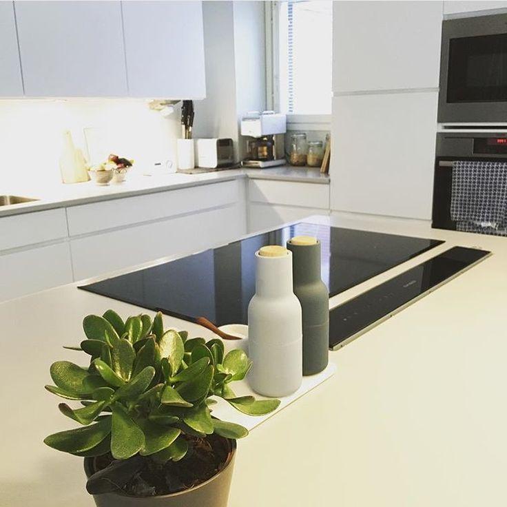 166 best kitchen - manokvik images on pinterest | kitchen
