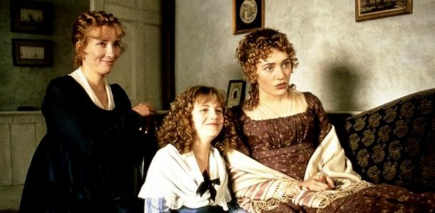 an analysis of a novel sense and sensibility written by jane austen Jane austen's sense and sensibility - sense and sensibility is a book that deals with many of life's circumstances during the eightteen hundreds.