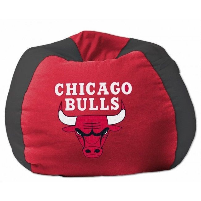 17 best ideas about chicago bulls on pinterest michael for Bedroom kandi swag bag