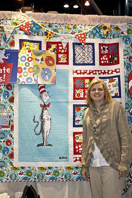 81 Best Robert Kaufman Quilts Images On Pinterest