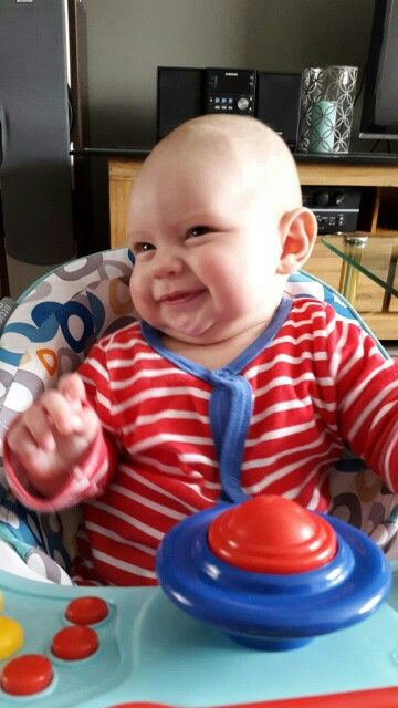 #babyboy #cute #beautiful #love #littleboy #babys