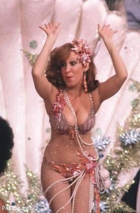 bette midler chubby with cleavage pics jpg 1500x1000